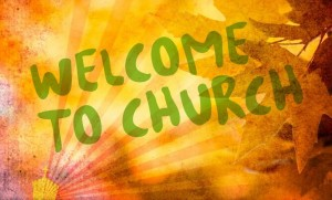 welcome-to-church-graphic